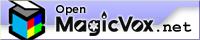 Open MagicVox.net